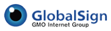 GlobalSign GMO Internet Group